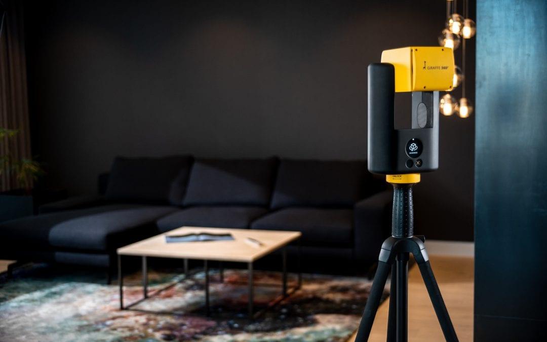 Saxe Coburg Add World Leading HD Virtual Camera To Their Arsenal