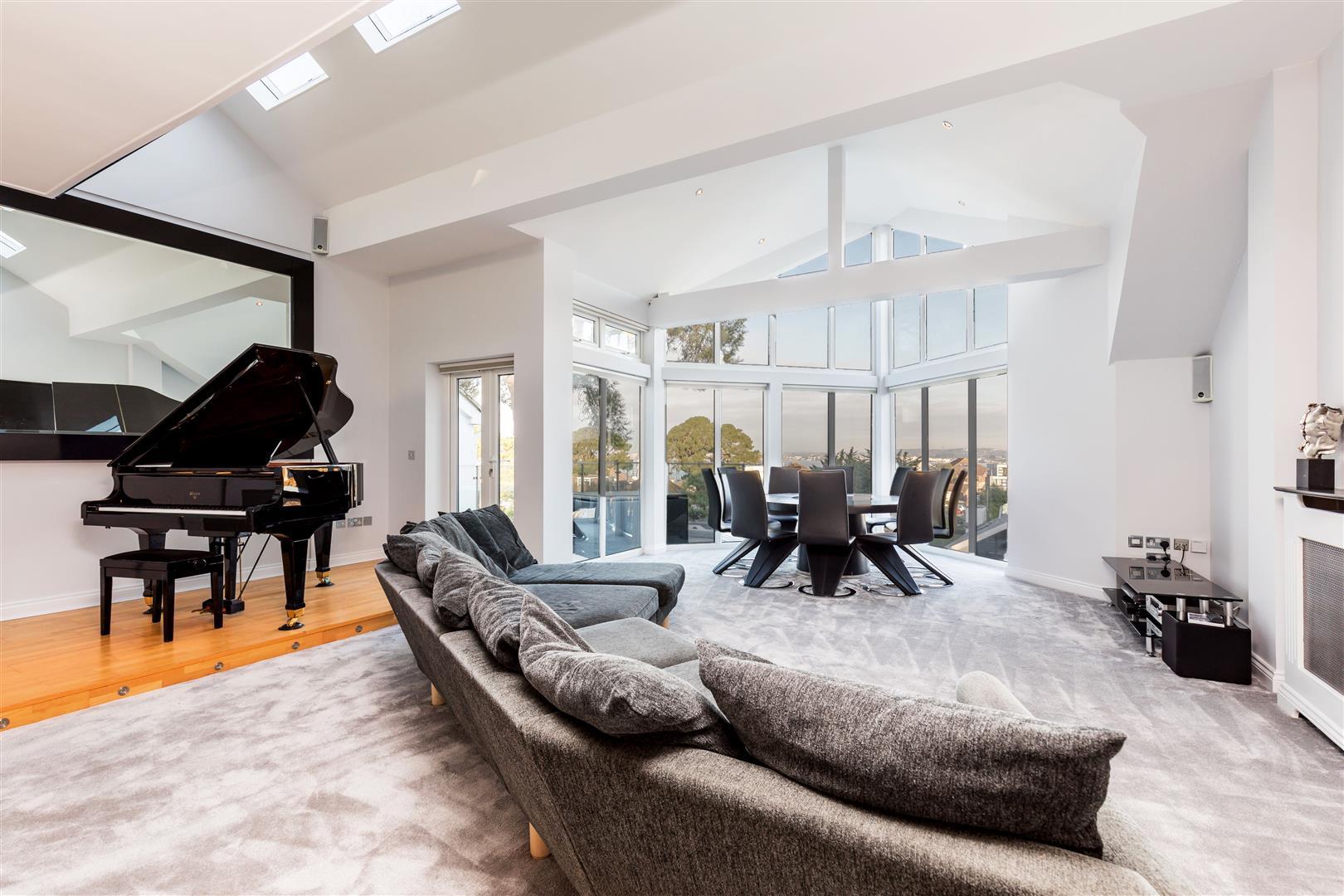 Estate Agency Franchises for Sale