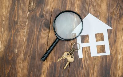 What Do Buyers Need To Consider In The Next Six Months?